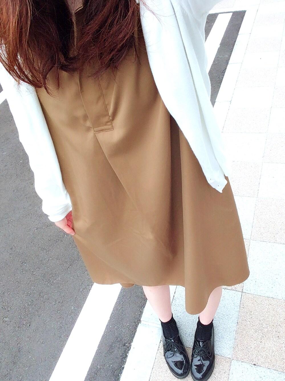 https://wear.jp/n2n05/12707683/