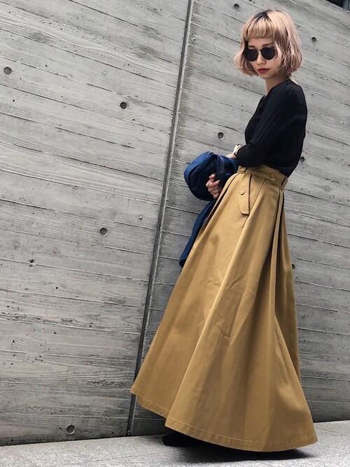 https://wear.jp/pageboy_hinechi/13075384/