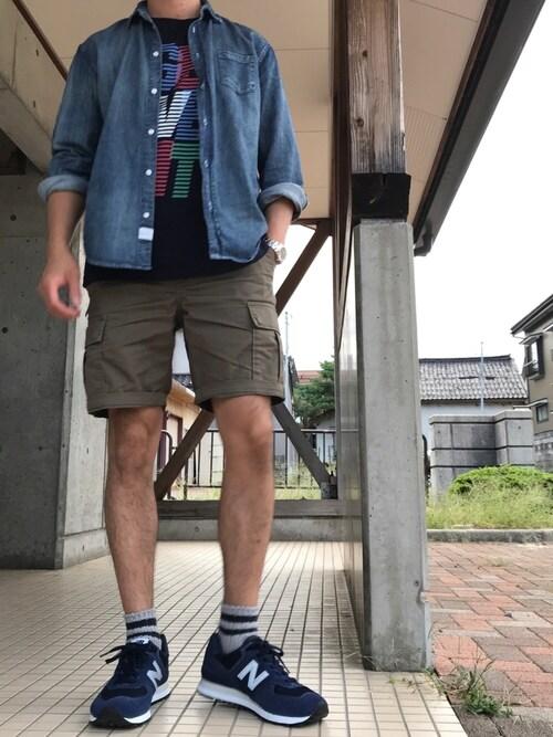 https://wear.jp/daikinoel/13147387/