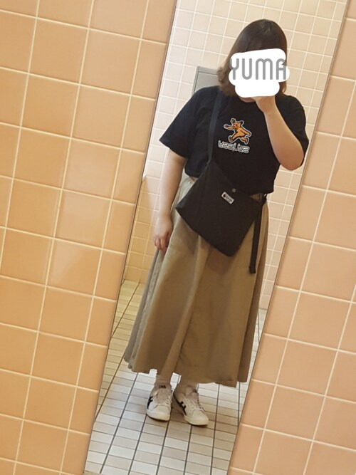 https://wear.jp/yumabob/14866079/