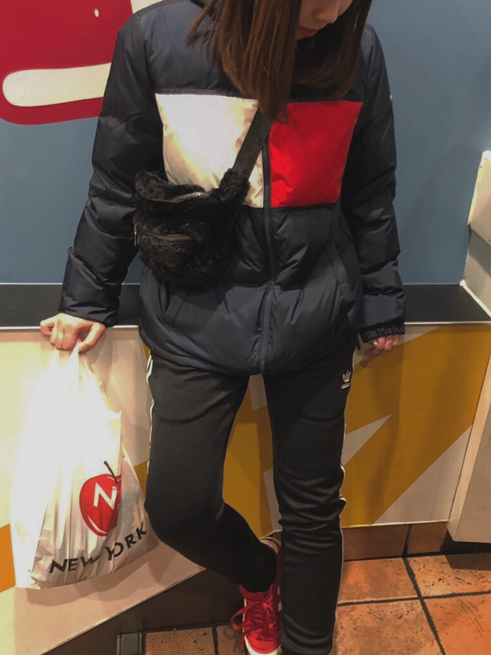 https://wear.jp/saradrm/14121082/