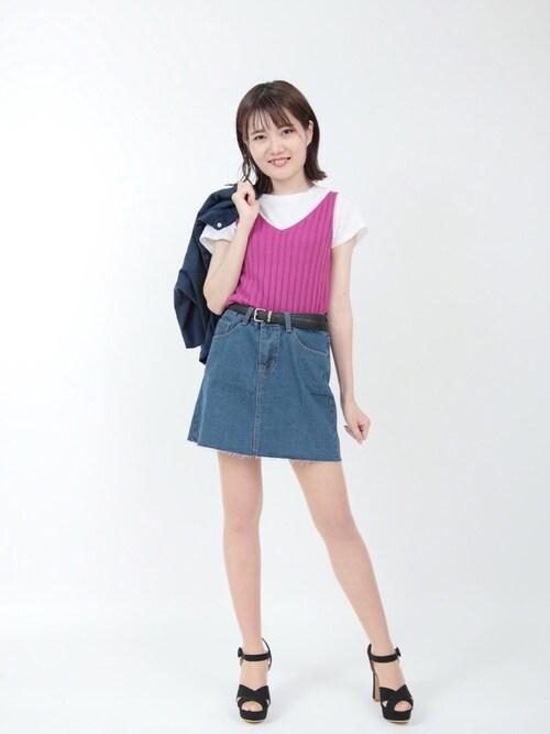 https://wear.jp/erirri/12427671/