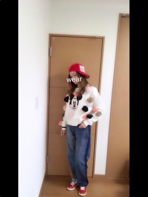 https://wear.jp/beet/13672448/