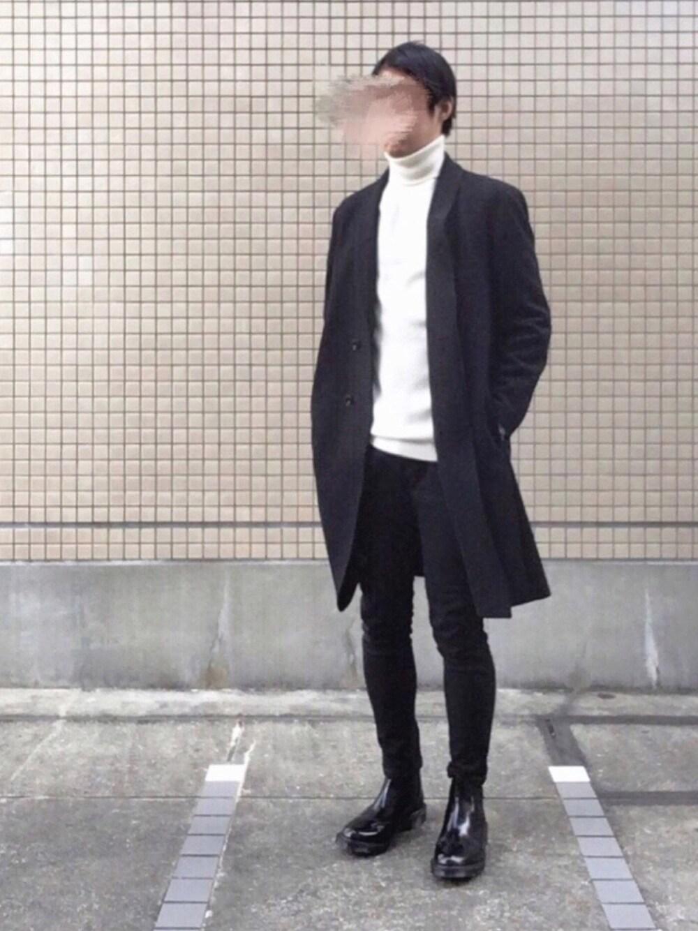 https://wear.jp/orange8yt/11699204/