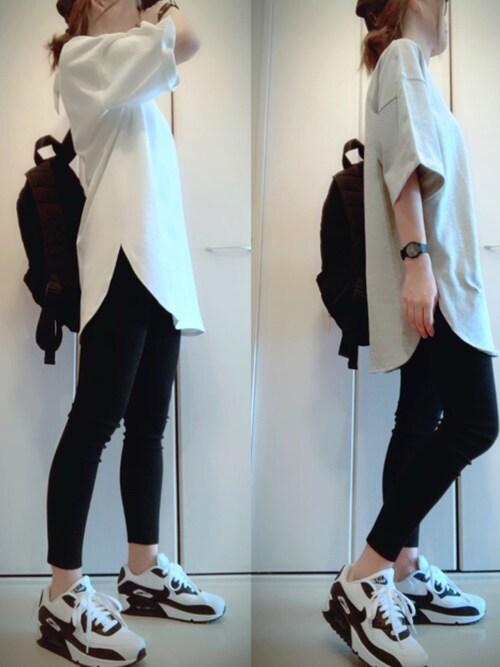 https://wear.jp/puchinaps/14319234/