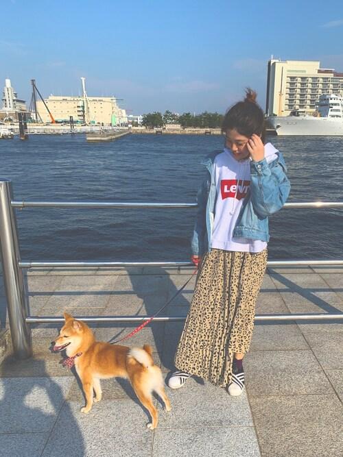 https://wear.jp/tm5ks2/16436107/