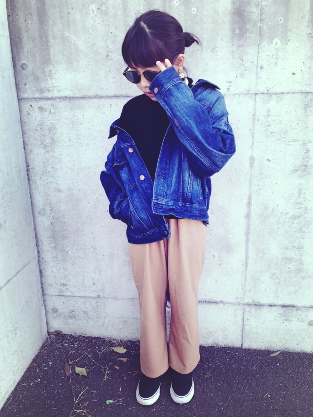 https://wear.jp/miiiiihomiiiho/11841949/
