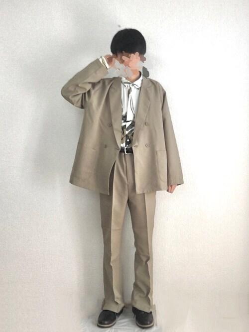 https://wear.jp/ryu24ny/17752170/