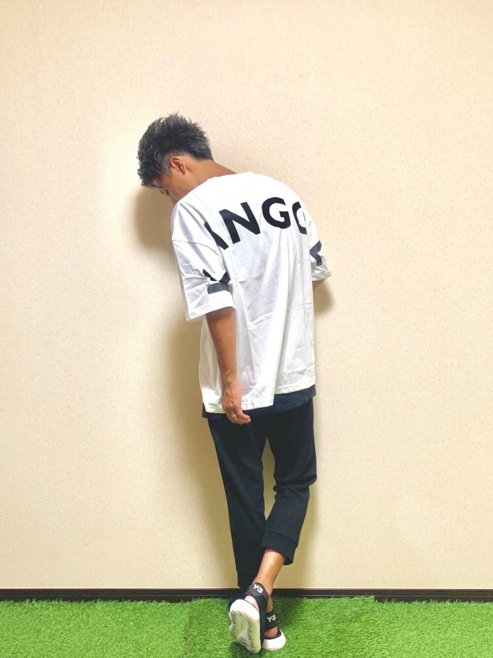 https://wear.jp/39takulow/15150456/