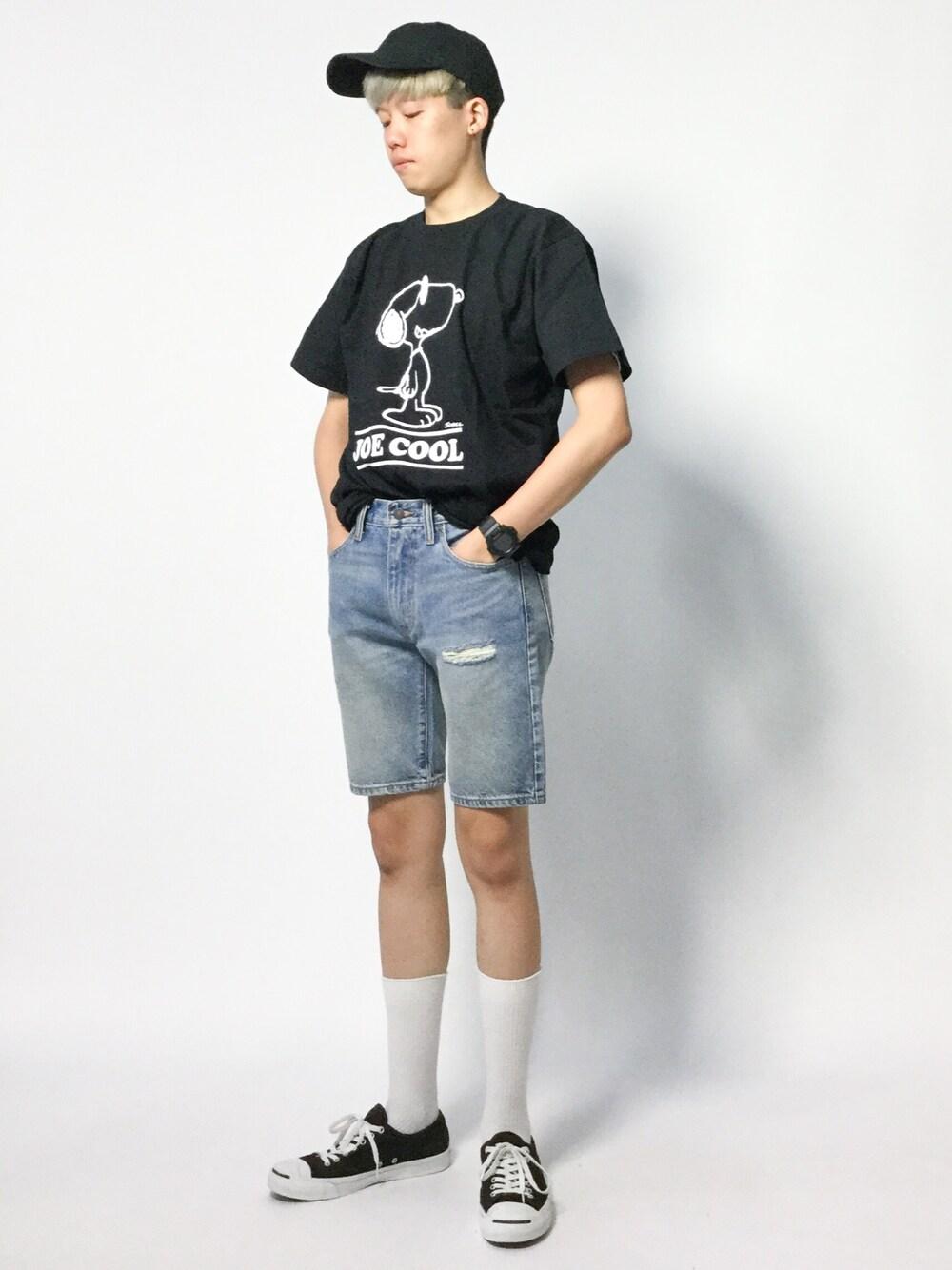 https://wear.jp/wear10039/10524011/