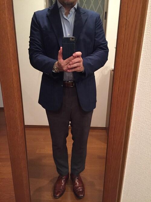 https://wear.jp/lupinlupin0121/14741384/