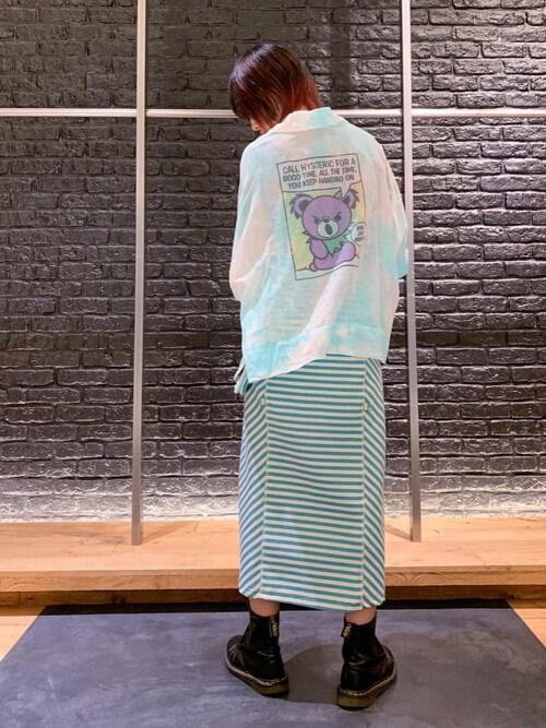 https://wear.jp/touminshojo/16659689/