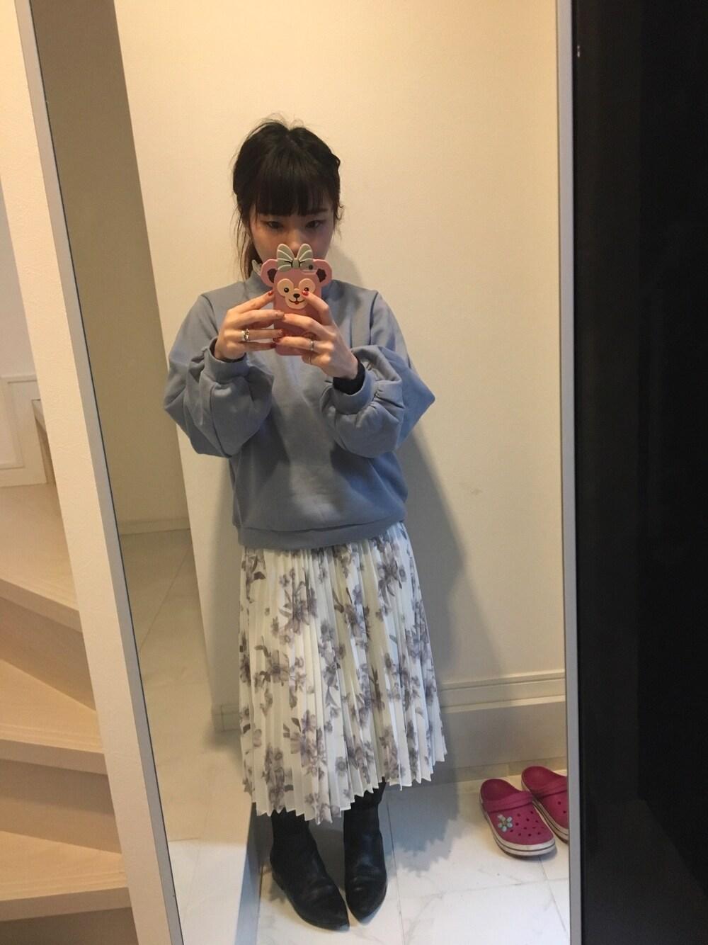 https://wear.jp/mmmhamu/16102021/