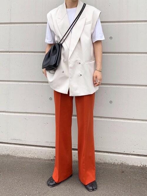 https://wear.jp/aberenya/17127297/