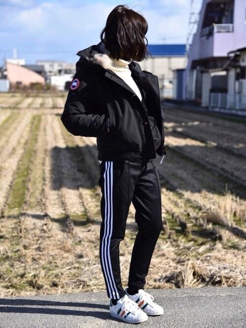 https://wear.jp/club3828/11580017/