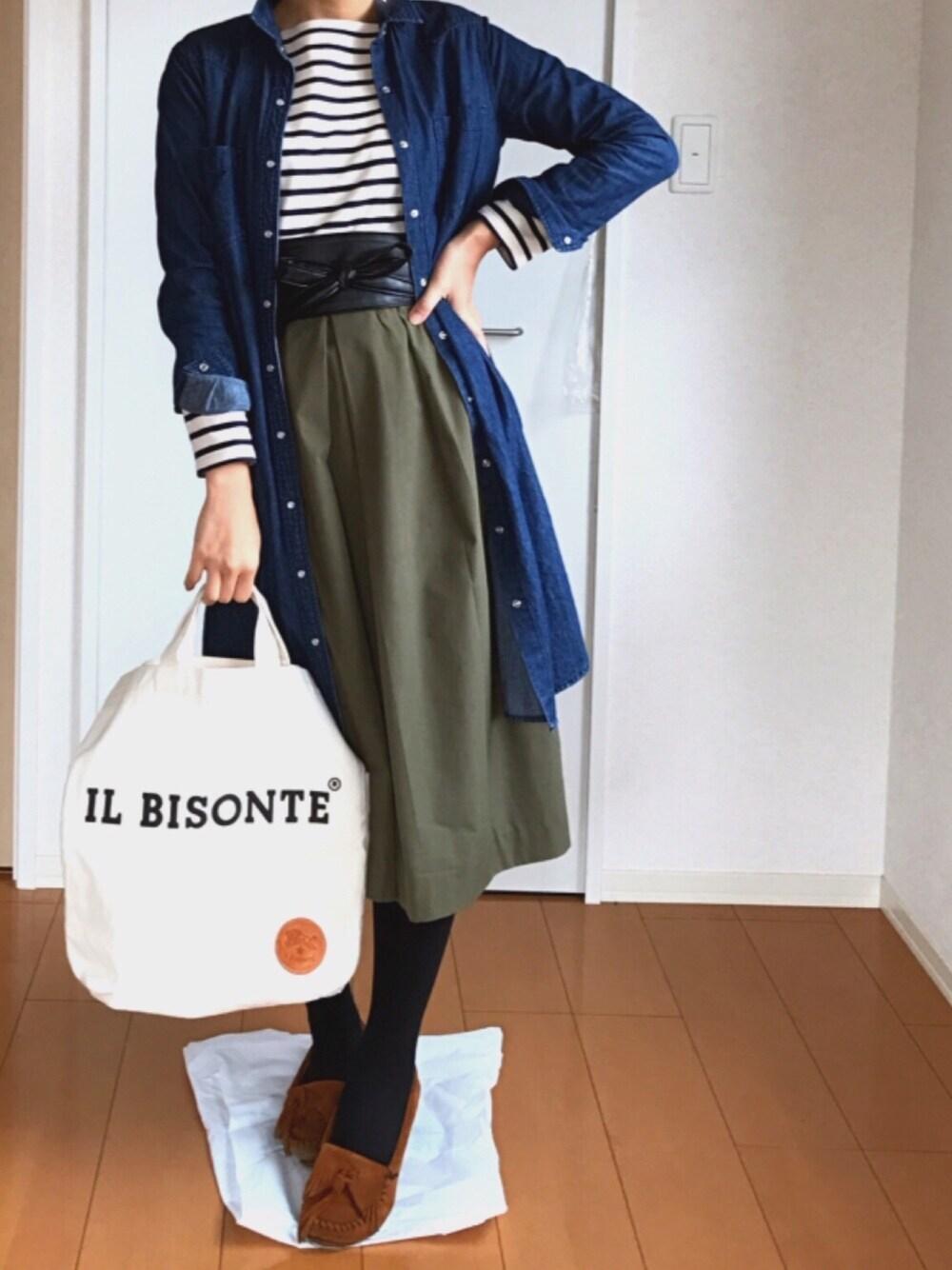 https://wear.jp/michakochamiko/9412839/
