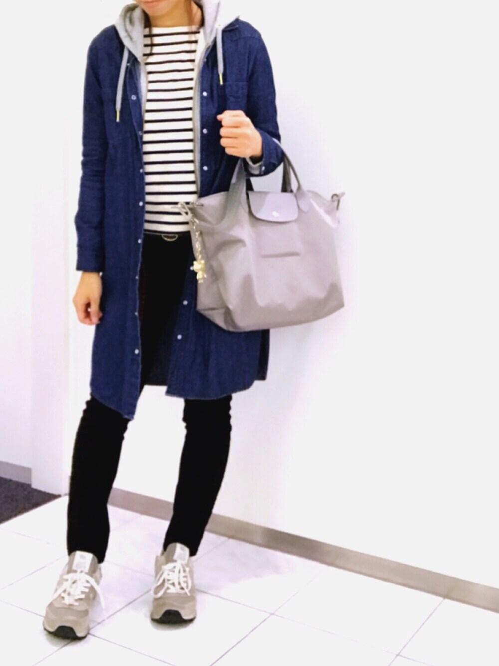 https://wear.jp/michakochamiko/9476064/