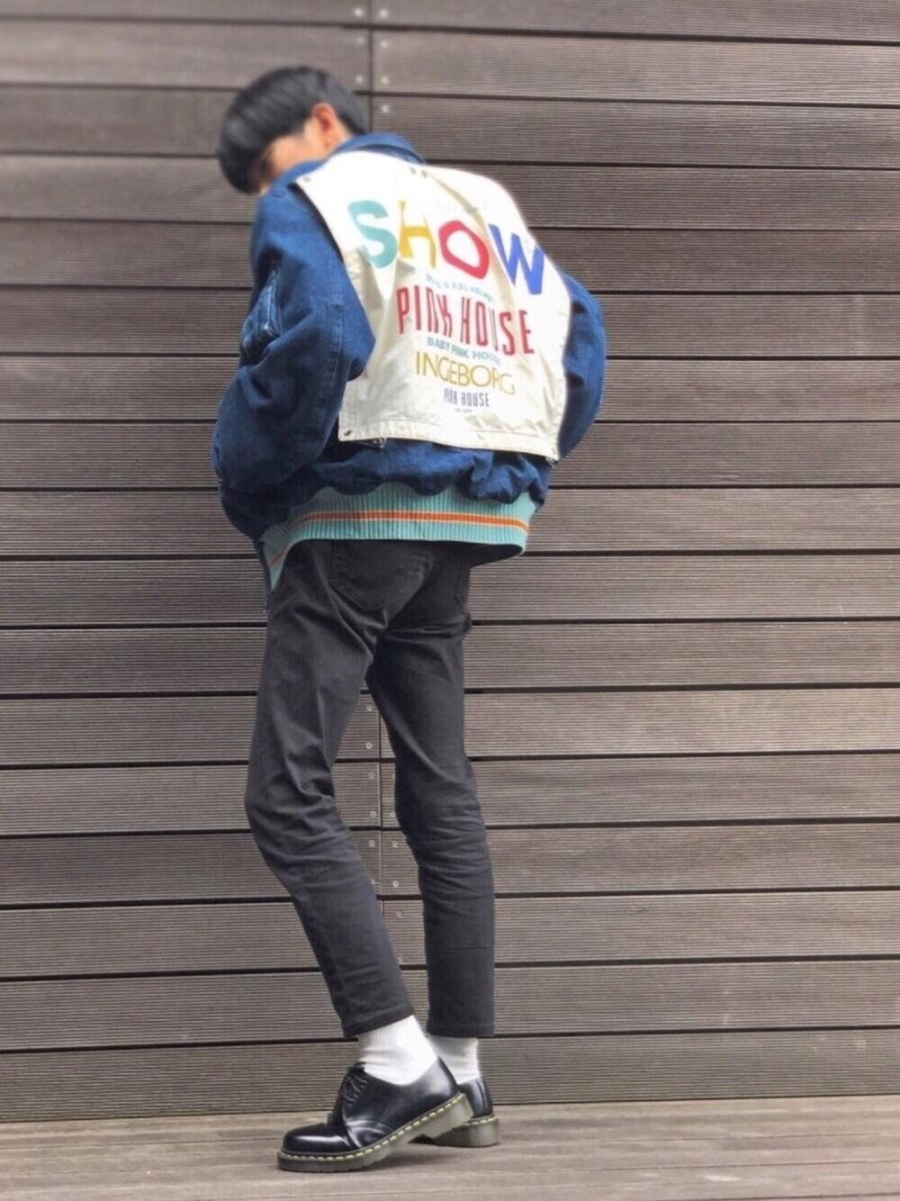 https://wear.jp/hussey0416/13689248/