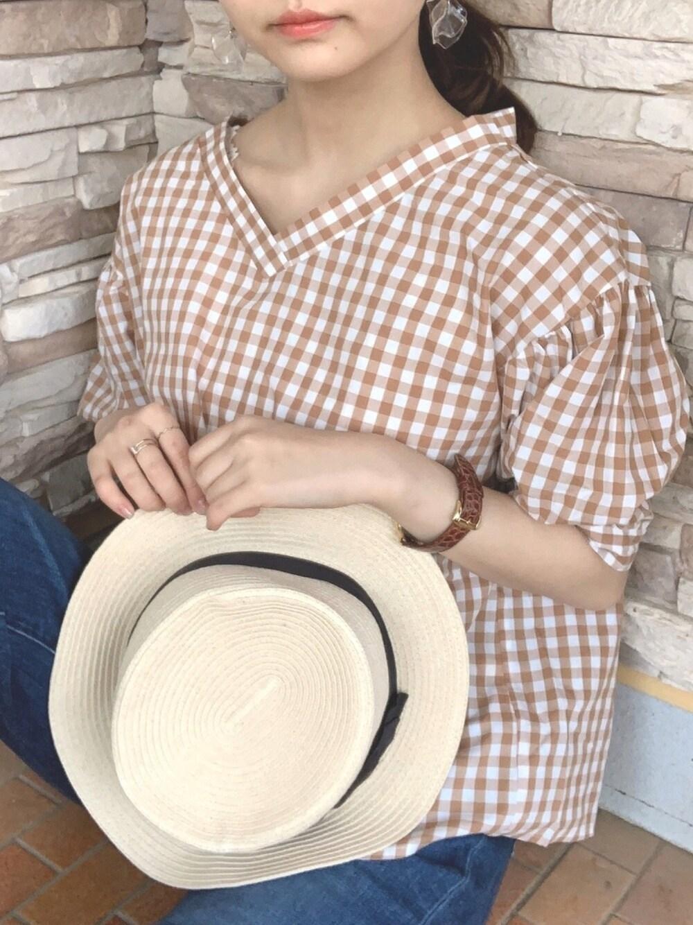 https://wear.jp/980r/16676630/