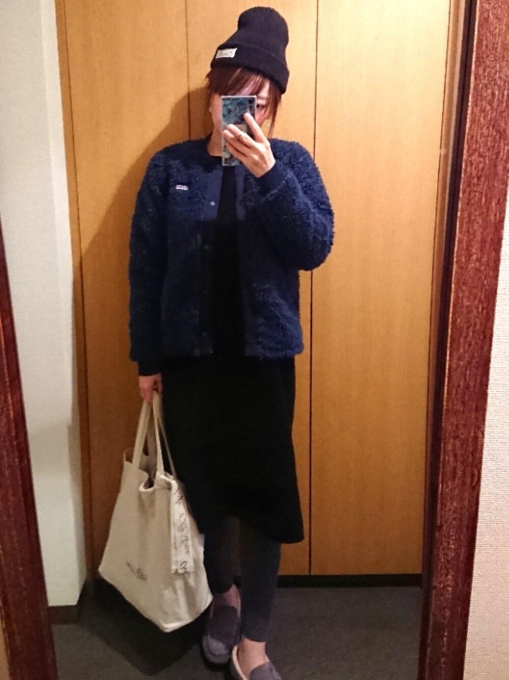 https://wear.jp/eriposan/13638038/