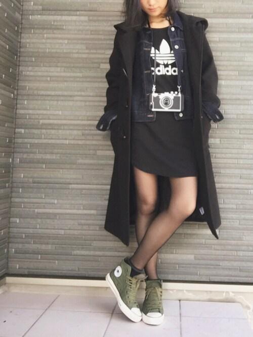 https://wear.jp/chau0017/9095278/