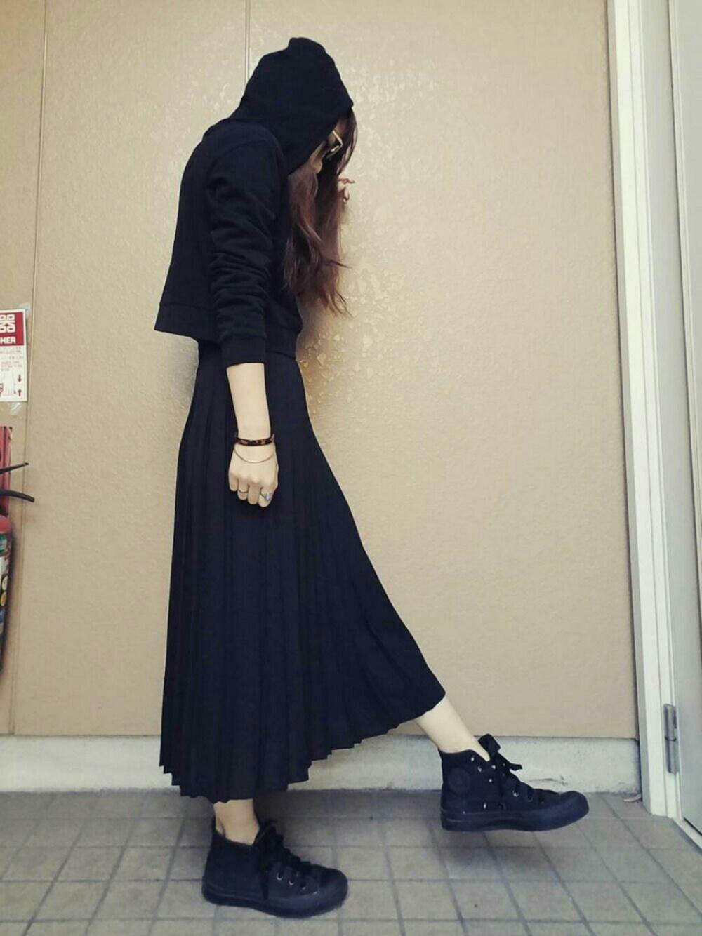 https://wear.jp/asukkkkka/9159137/