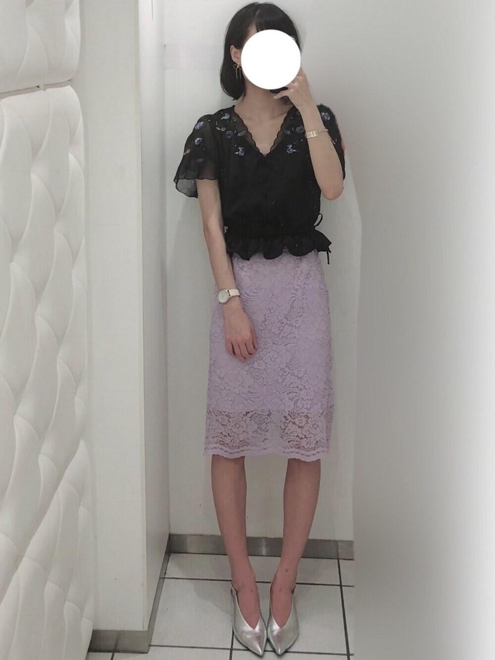 https://wear.jp/harux6/13111492/