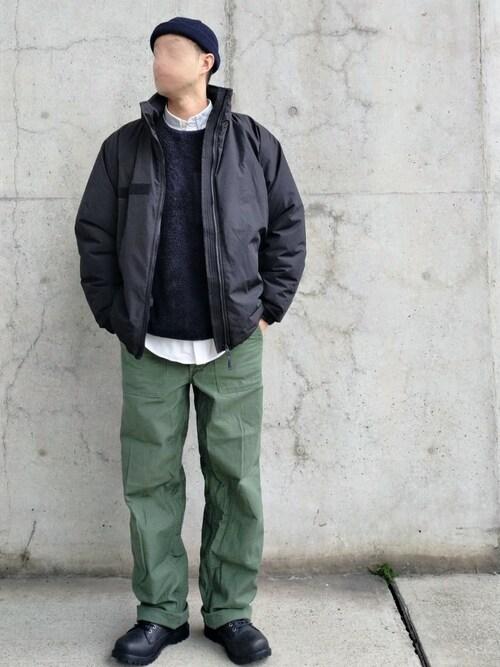 https://wear.jp/northpole7/18674084/