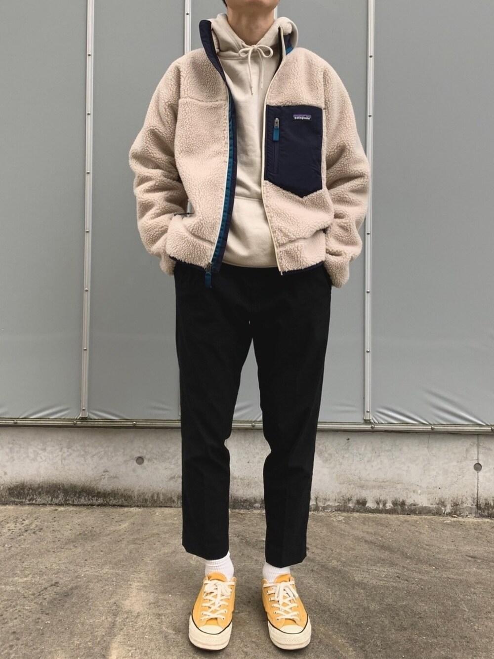 https://wear.jp/chantuji/15889714/