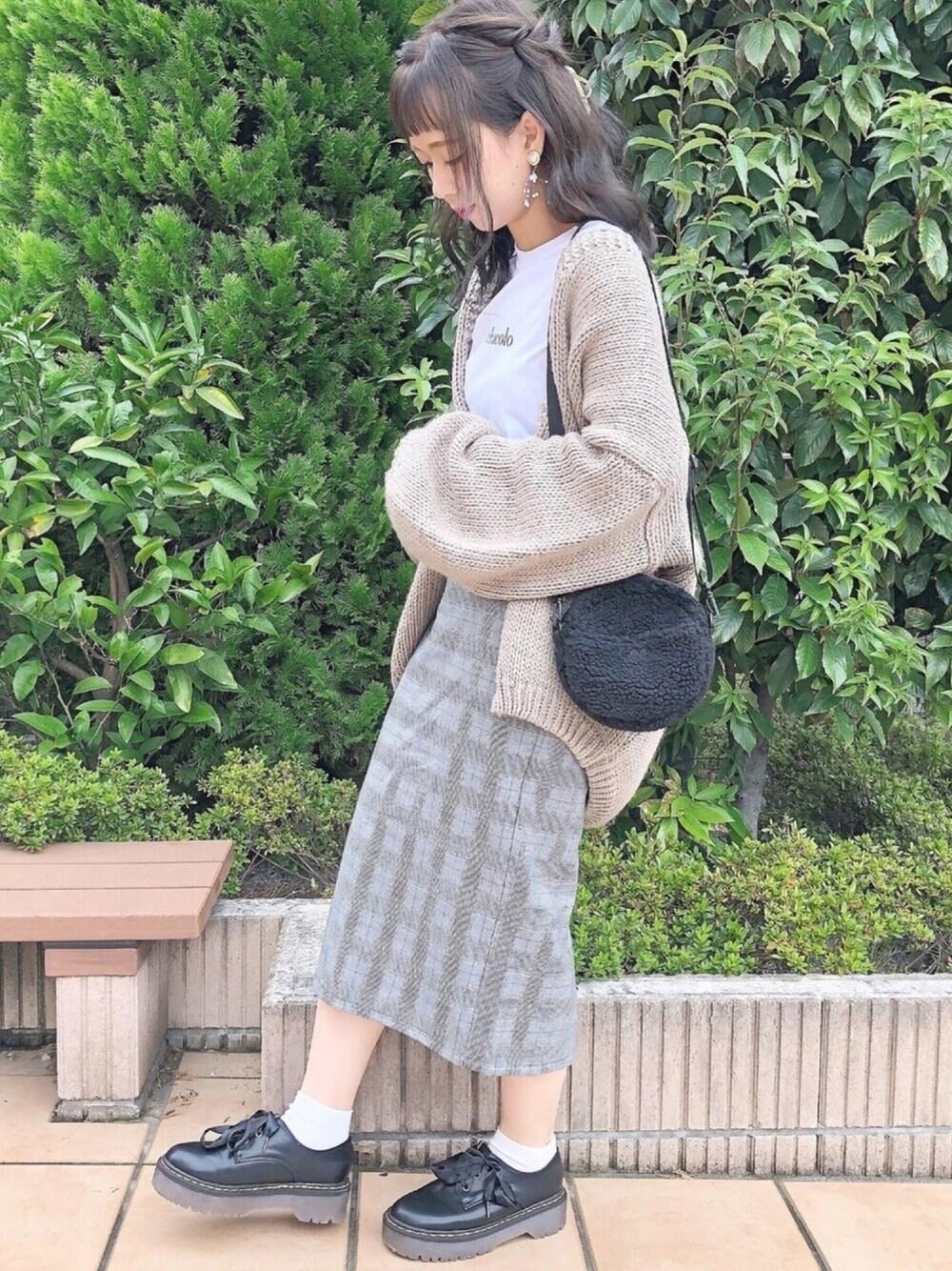https://wear.jp/haruxchi/13296853/