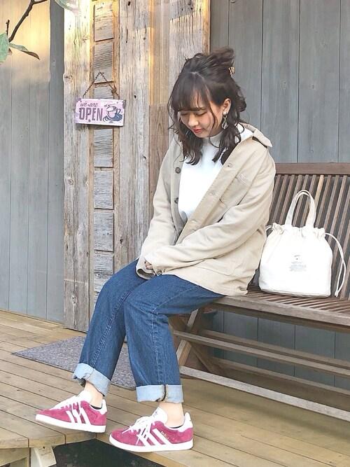 https://wear.jp/haruxchi/14026441/