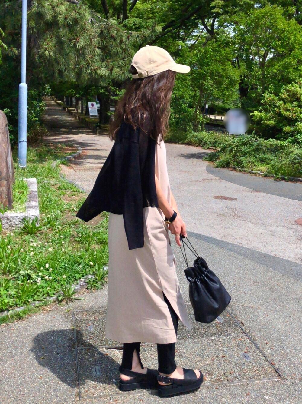 https://wear.jp/sszz9981/14811650/