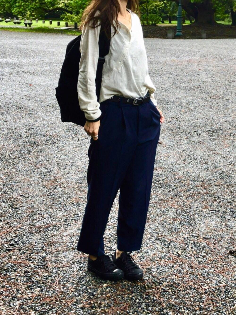 https://wear.jp/sszz9981/15328688/