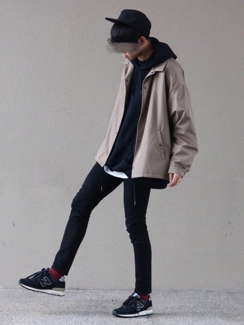https://wear.jp/yasuyasu39/11655589/
