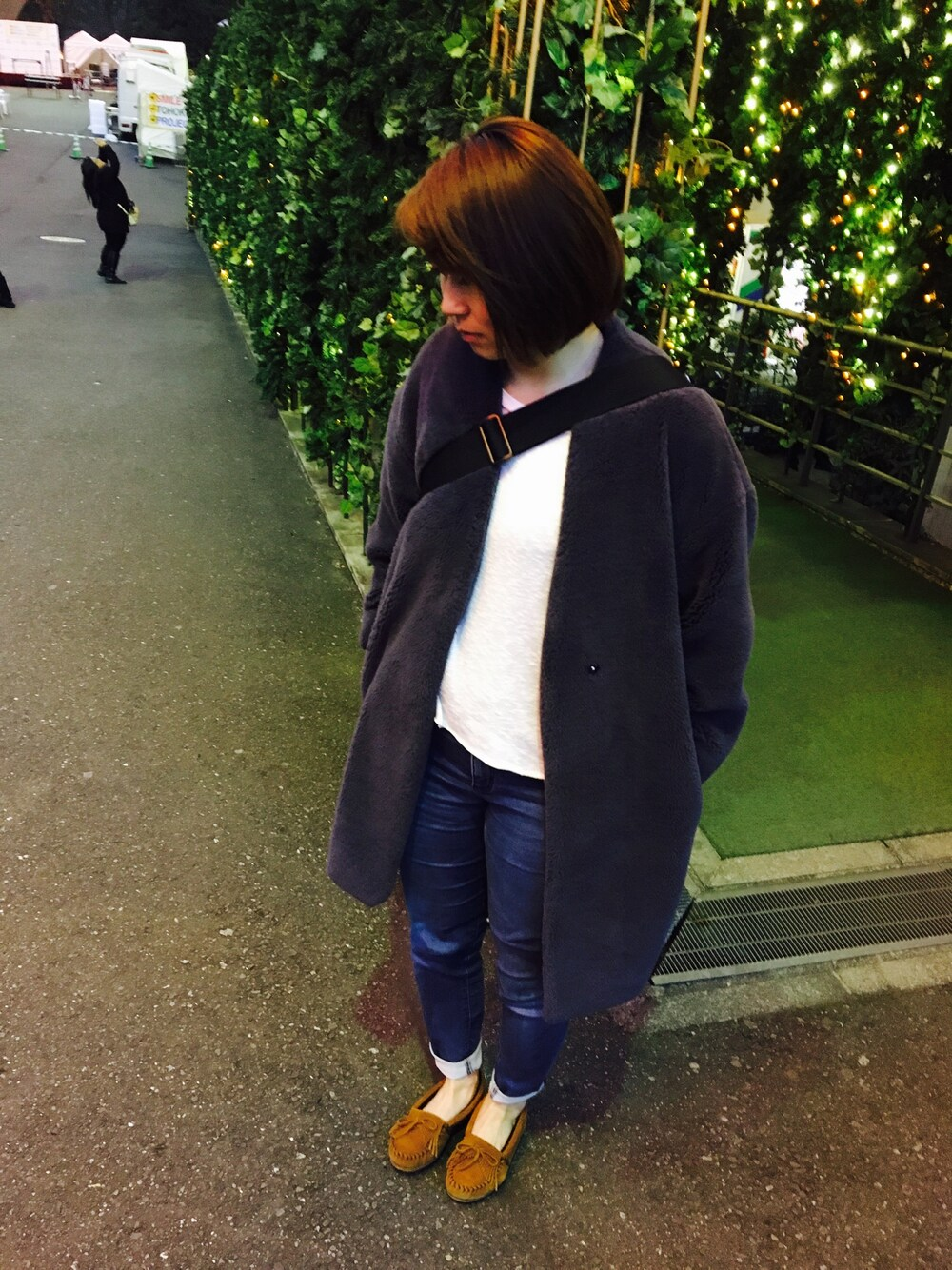 https://wear.jp/yuzuuuu15/9439474/