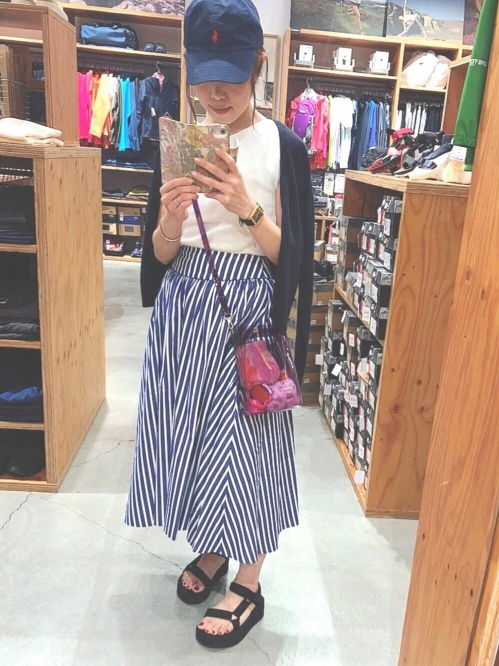 https://wear.jp/yuri04240424/12563068/