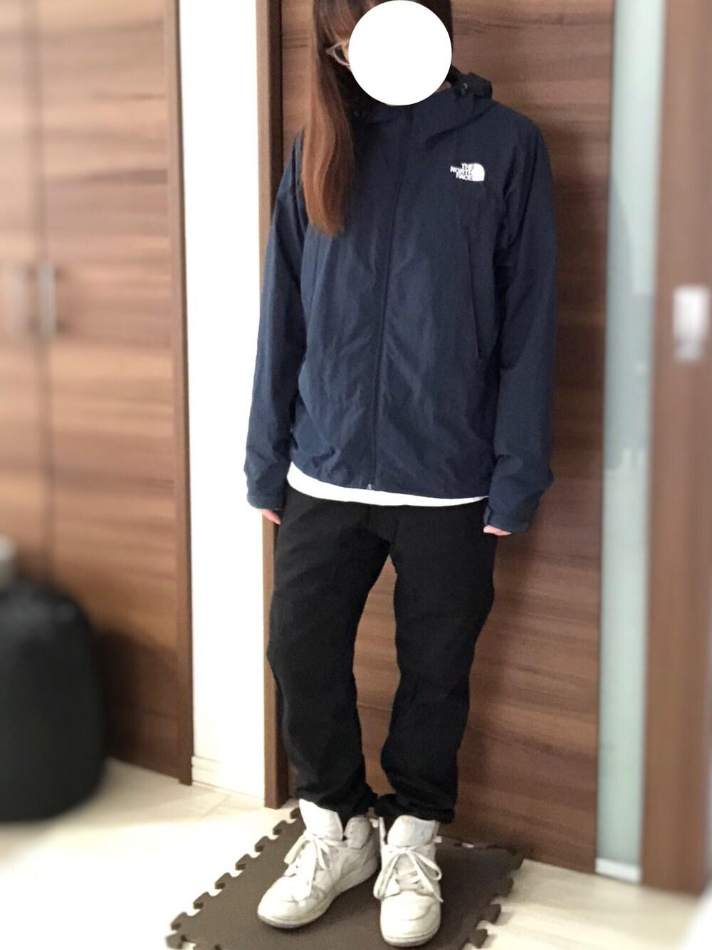 https://wear.jp/rumikoazuma/13268218/