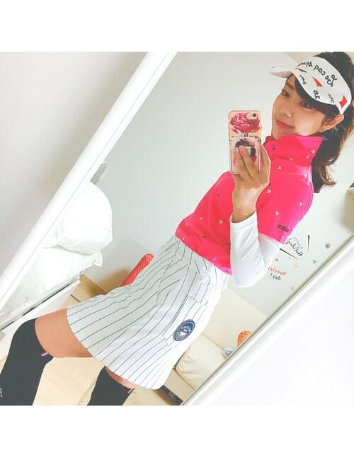https://wear.jp/cocojerry/9926710/