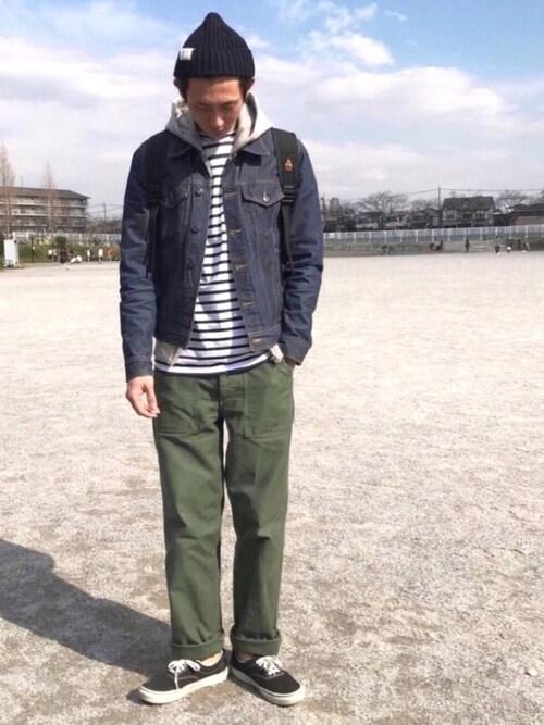 https://wear.jp/yuki1457/14308087/