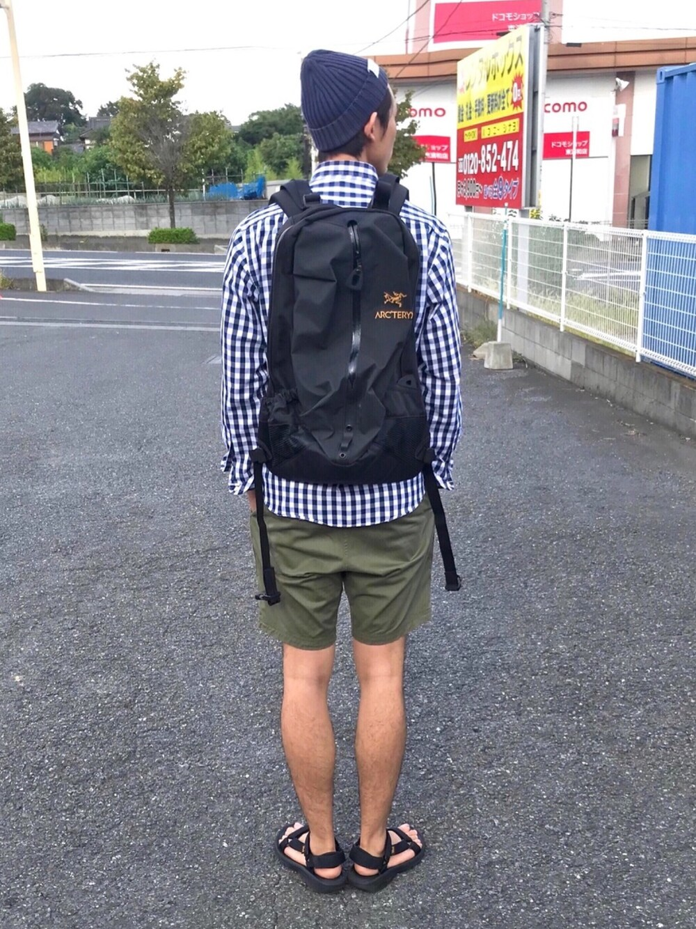 https://wear.jp/yuki1457/15424738/