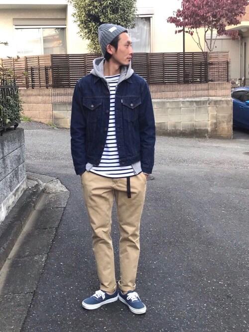 https://wear.jp/yuki1457/15688111/