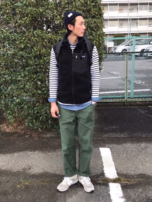 https://wear.jp/yuki1457/16118935/