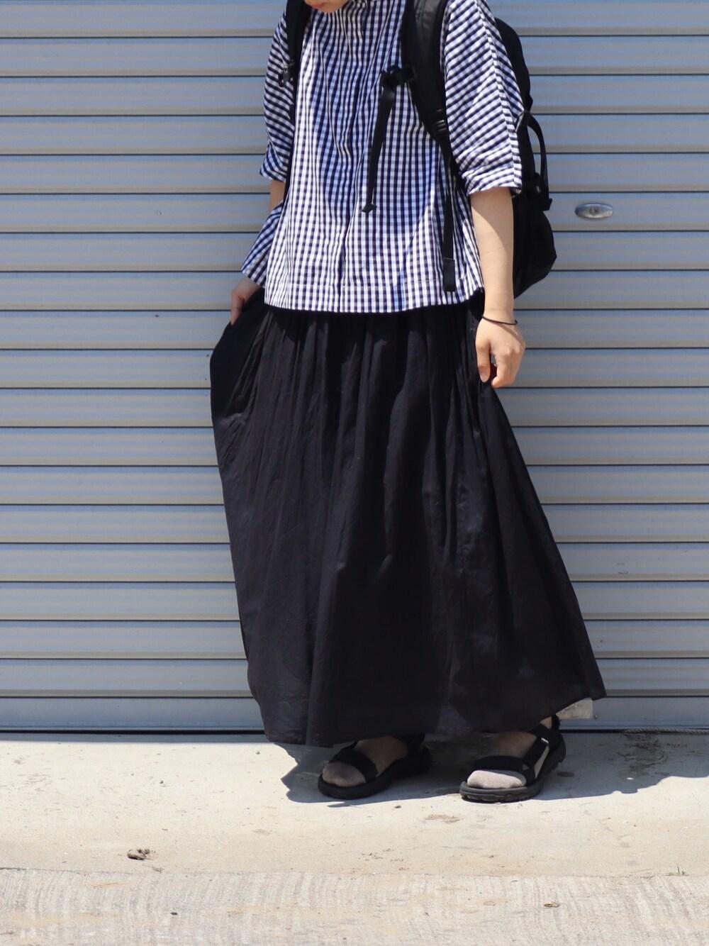 https://wear.jp/tomoyoyomot/14903562/