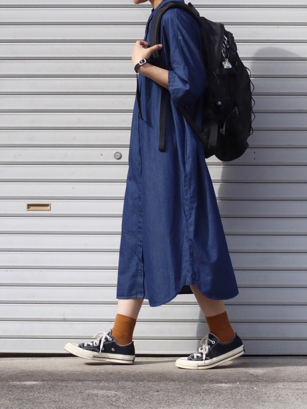 https://wear.jp/tomoyoyomot/15321684/