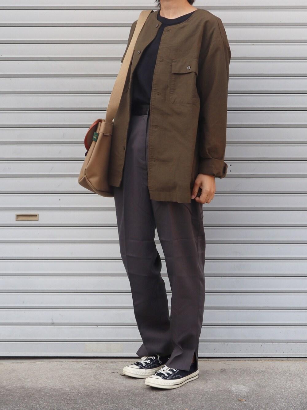 https://wear.jp/tomoyoyomot/15486257/