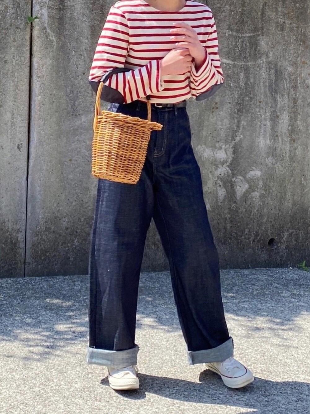 https://wear.jp/tomoyoyomot/19126140/