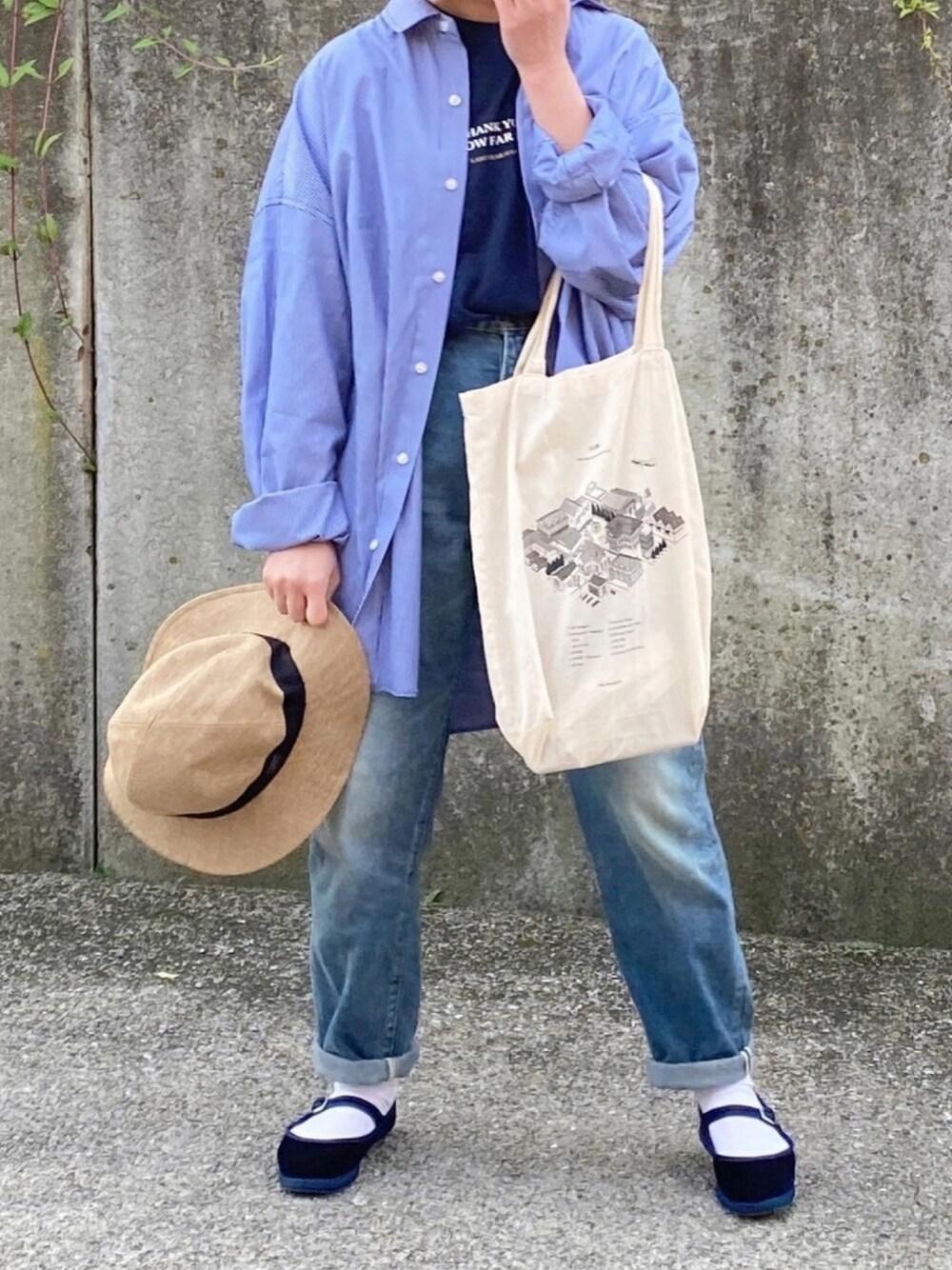 https://wear.jp/tomoyoyomot/19164854/