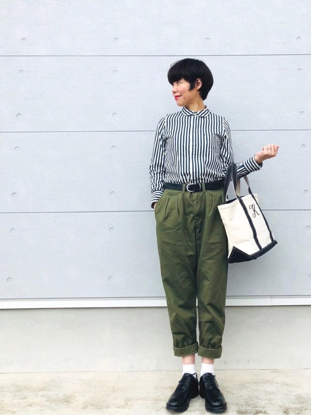 https://wear.jp/koike0523/12588299/