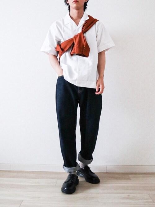https://wear.jp/murasakibaru/17194714/