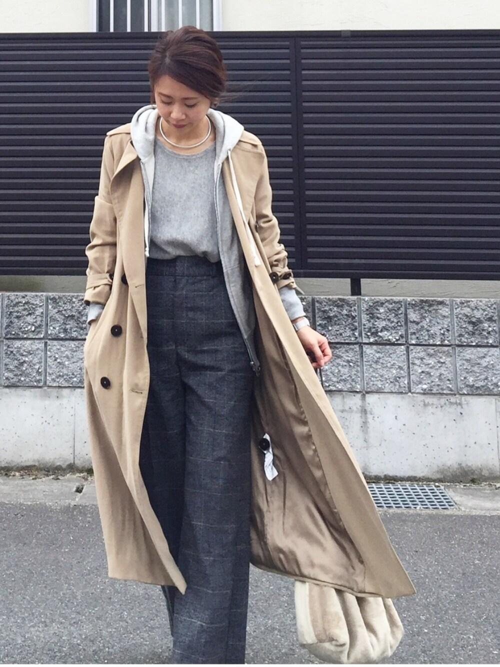 https://wear.jp/tomo0000/9188471/
